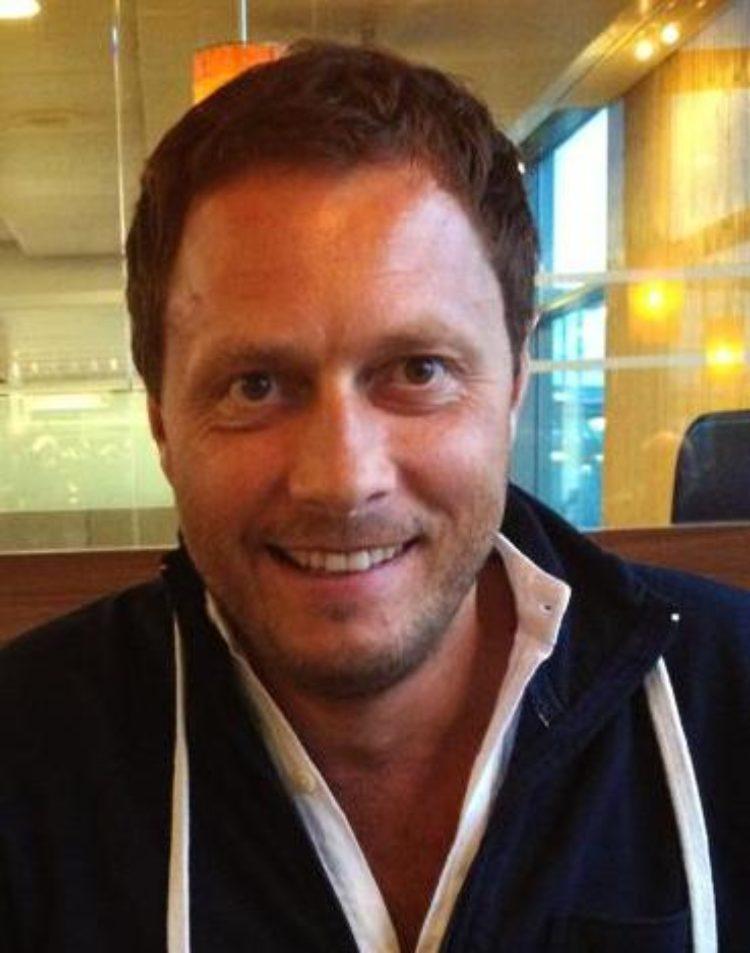 Ole Christian Sæll